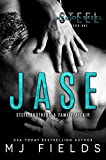 JASE: Steel Brothers - A Family Affair (A Men of Steel Book 1)