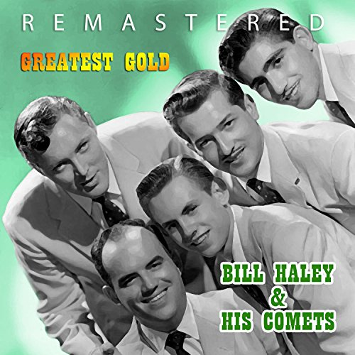 Greatest Gold (Remastered)