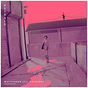 Wayfarer (ft. Soundr)