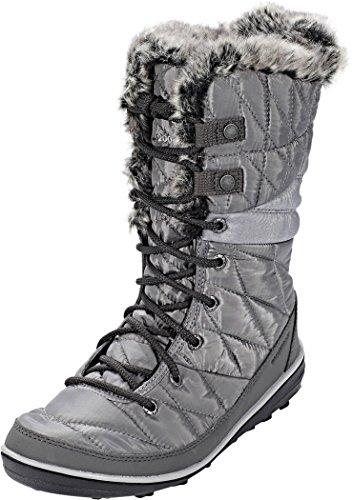 Columbia Women's Heavenly Omni-Heat Boot Snow Boot