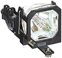 Lutema l1553a-l01 HP Replacement DLP/LCD Cinema Projector Lamp