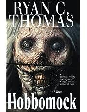 Hobbomock