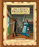 Pilgrim's Progress 2, John Bunyan, 1845502337