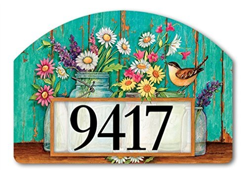 YardDeSign Just Picked Yard Sign 71352