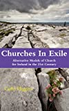 Churches in Exile, Cathy Higgins, 1856078388