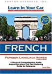 Learn In Your Car French Level One: 3...
