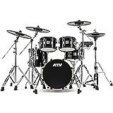 ATV aDrums Artist Expanded Set Electronic Drum Set
