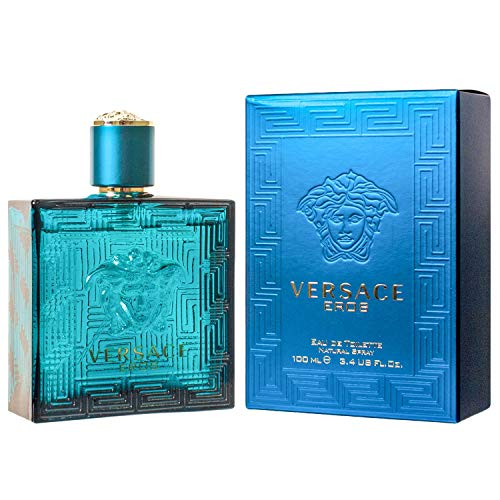 The Taj-Mahal s Eternal Love by Romea D Ameor Eau De Parfum 3.3 oz Spray