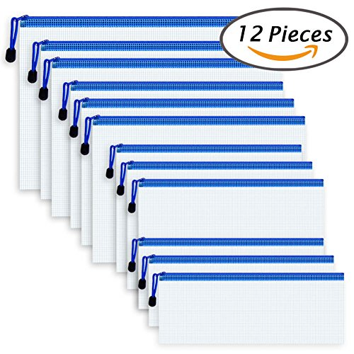 File Folder Document Bag - 4