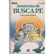a3316385a Livros - Giselda Laporta Nicolelis - Até R 20 na Amazon.com.br