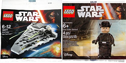 lego mini star destroyer 30056 instructions