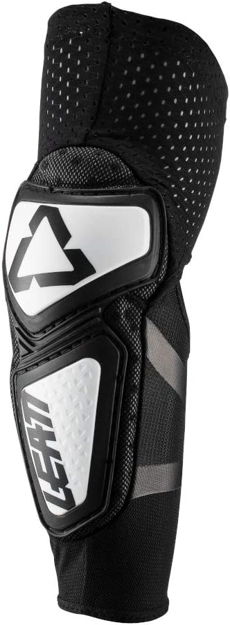 Leatt Elbow Guard Contour XXL White//Black