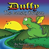 Duffy the Lonely Dragon