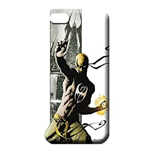 iphone 4 4s phone cases Tpye Strong Protect Durable phone Cases iron fist i4