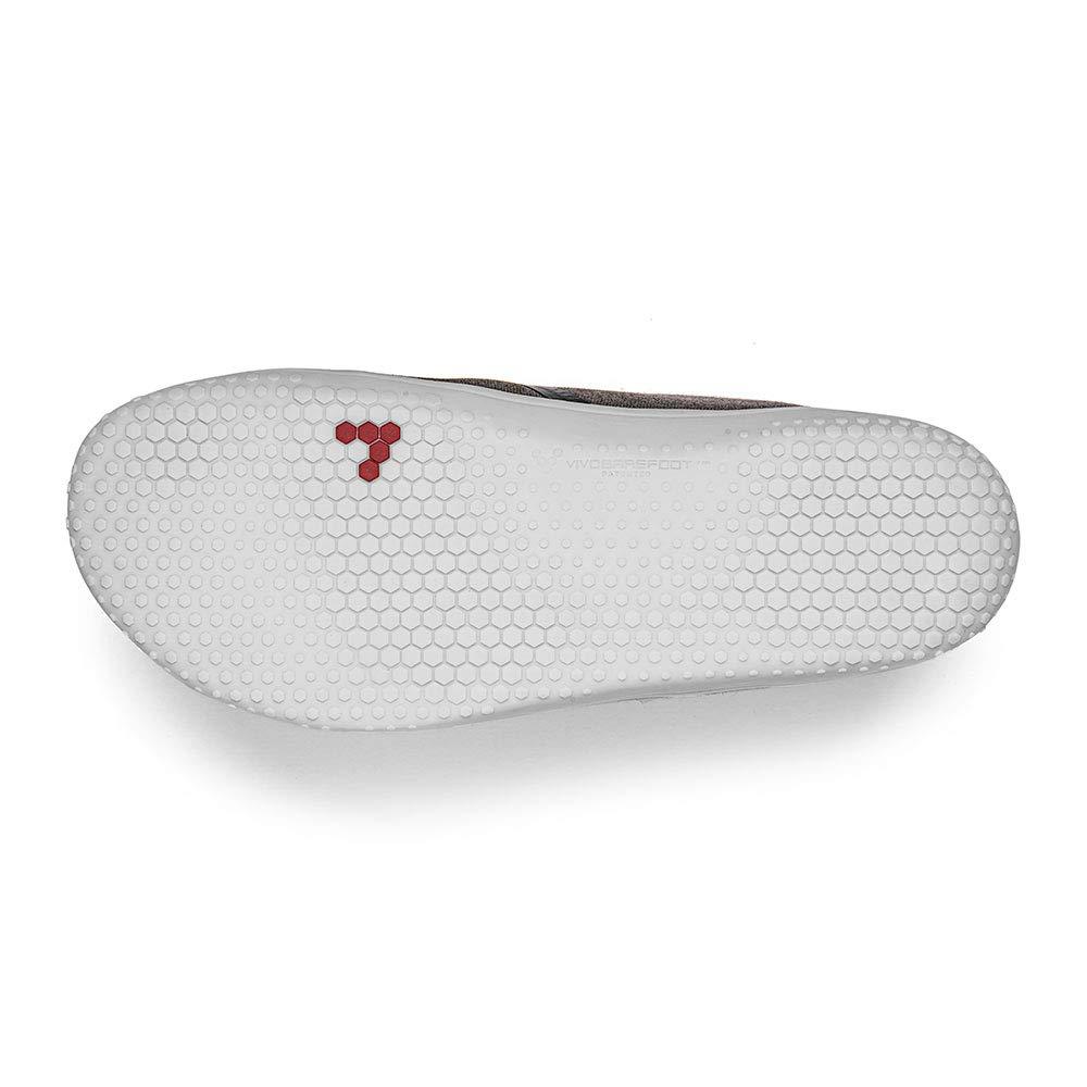 Vivobarefoot Mens Gobi II M Leather Walking Shoe