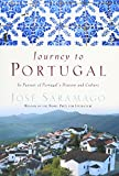 img - for Journey to Portugal: In Pursuit of Portugal's History and Culture book / textbook / text book