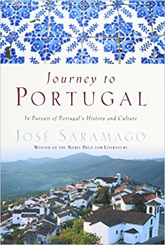 """""""""""FB2"""""""" Journey To Portugal: In Pursuit Of Portugal's History And Culture. stock horas function profit project"""