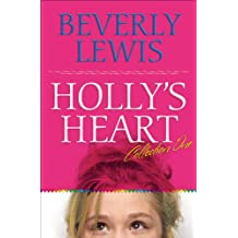 Holly's Heart Collection One: Books 1-5: v. 1