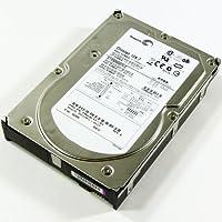 Seagate 300GB SCSI Seagate Cheetah 10K RPM 80pin ST3300007LC