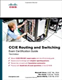 CCIE Routing and Switching Exam Certification Guide, Wendell Odom and Rus Healy, 1587201968