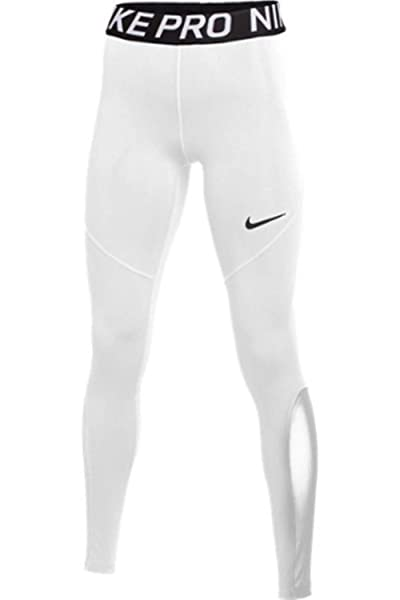 Nike Women's Pro Tight