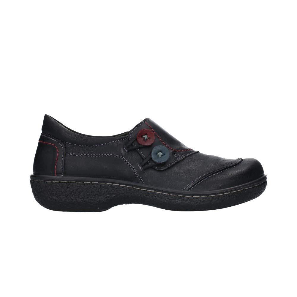 Zapato Mujer - Laura Azaña