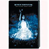 Within Temptation: Silent Force Tour