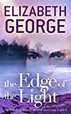 The Edge of Nowhere  04. The Edge of the Light (The Edge of Nowhere Series)