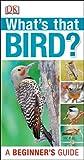 What's That Bird, Dorling Kindersley Publishing Staff and Joseph R. DiCostanzo, 0756689686