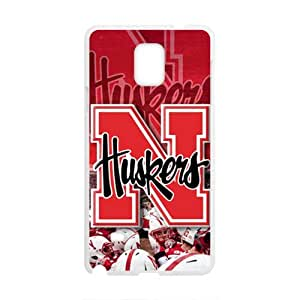 Huskeit Cell Phone Case for Samsung Galaxy Note4