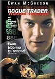 Rogue Trader by Ewan McGregor