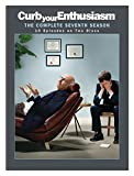 Curb Your Enthusiasm: Season 7 (DVD)