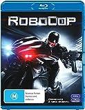 Robocop (2013) Blu-ray