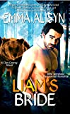 Bargain eBook - Liam s Bride
