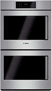 Amazon.com: Bosch hbl8661uc 800 30