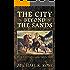 The City Beyond the Sands (The Strange Lands Saga Book 1)