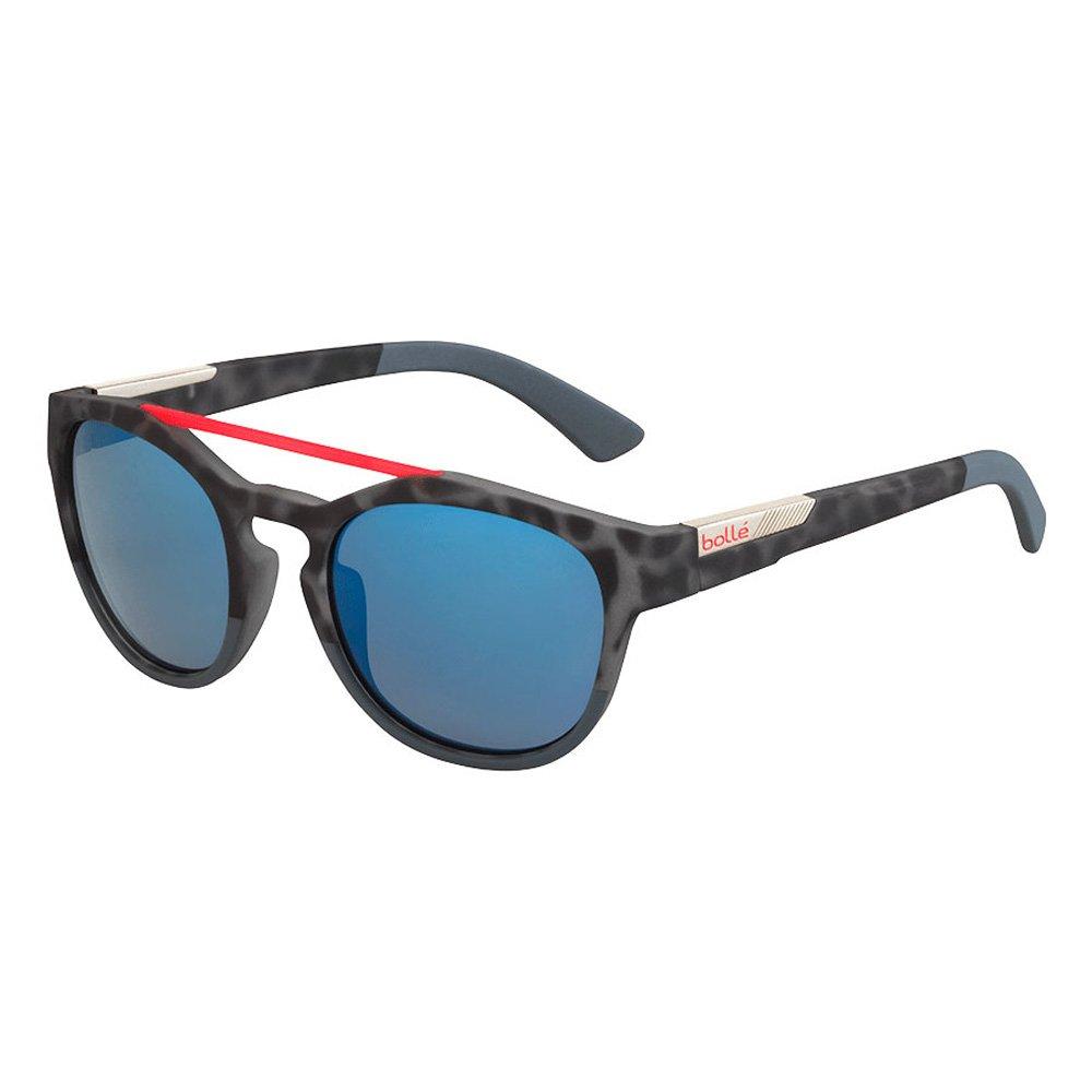 bollé Boxton Gafas, Unisex Adulto