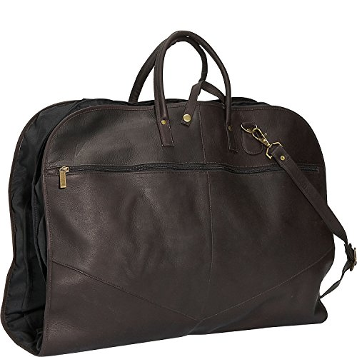 42 wheeled garment bag - 8