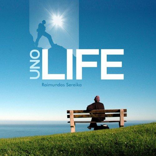 Amazon.com: Life: UNo Raimundas Sereika: MP3 Downloads