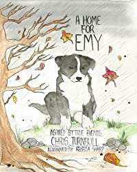 A Home For Emy