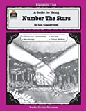A Guide for Using Number the Stars in the Classroom, Kathy Jordan, 1557344248