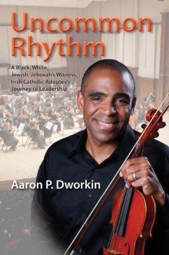 Download Uncommon Rhythm pdf