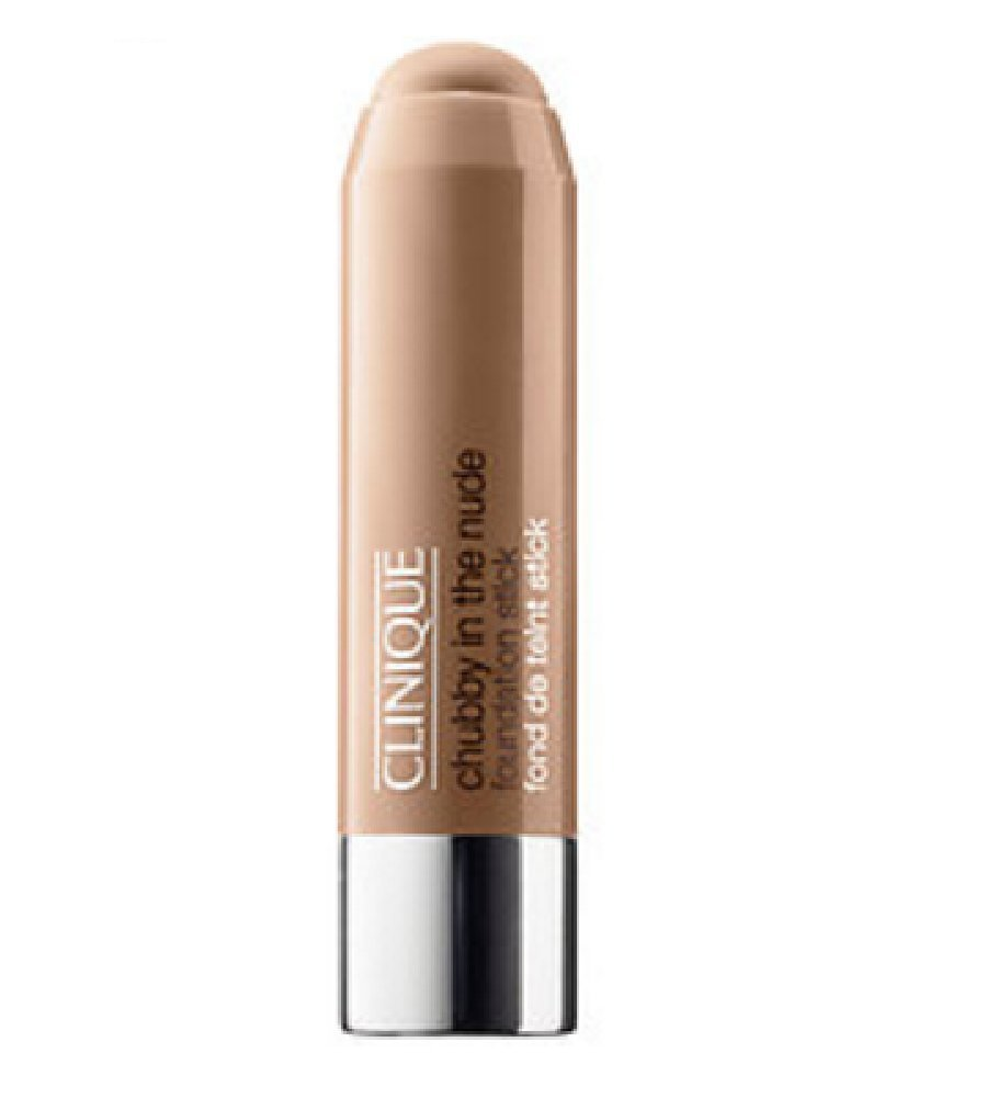 Chubby in the Nude™ Foundation Stick | Clinique