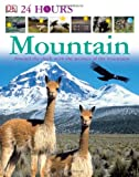 Mountain, Dorling Kindersley Publishing Staff, 0756622158