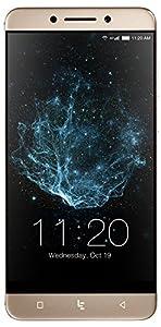 LeEco | Le Pro3 Unlocked Smartphone, 5.5