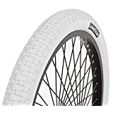 "Goodyear Folding Bead BMX Bike Tire, 20"" x 2.125"""