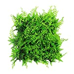 ULAND-Artificial-Hedges-Panels-Outdoor-Greenery-Ivy-Privacy-Fence-Screening-Home-Garden-Wedding-Decoration