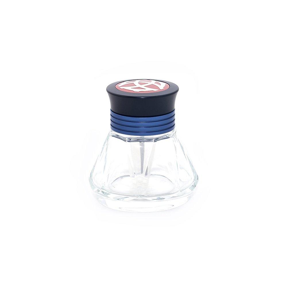 Twsbi Diamond 50 Ink Bottle (Blue)