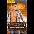 Roman's Choice (Saddles & Second Chances Book 1)