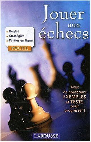 Free 17 Day Diet Book Download Jouer Aux Echecs Pdf Fb2 Ibook